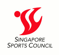 Logo of Singapore Sports Council
